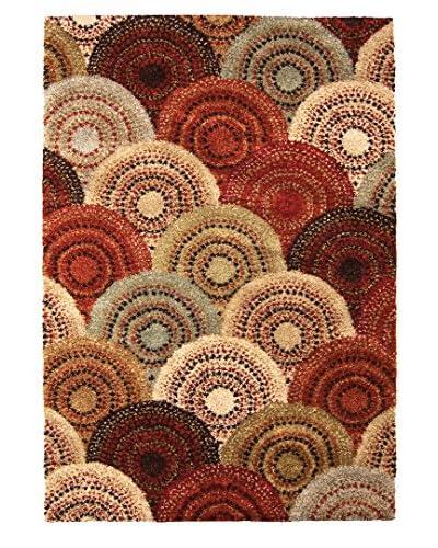 Carolina Weavers Lever Rug