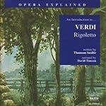 Rigoletto: An Introduction to Verdi's...