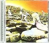 echange, troc Led Zeppelin - House of the Holy
