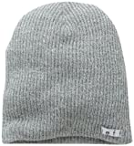 Search : neff Men's Daily Heather Beanie