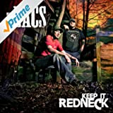 Keep It Redneck