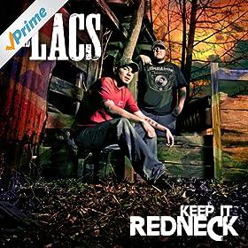 Keep It Redneck