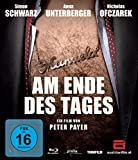 Image de Am Ende des Tages [Blu-ray] [Import allemand]