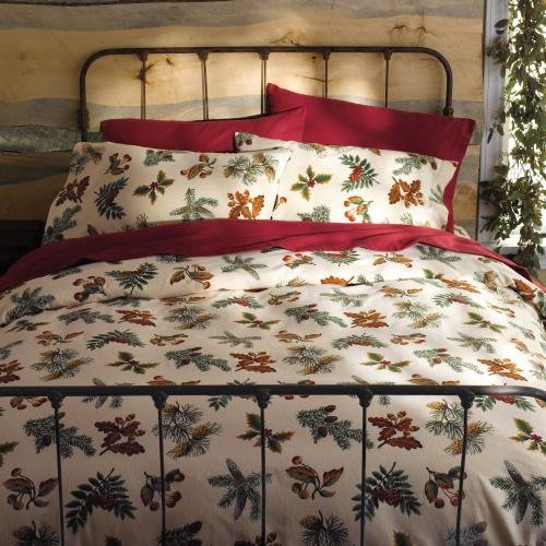 Experience luxurious organic cotton bedding, towels, sheets, duvet covers, sleepwear, and baby wear. Curl up in our natural linens, wool blankets, and more.