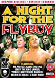 3PW - A Night for the Flyboy [2008] [DVD] [NTSC]