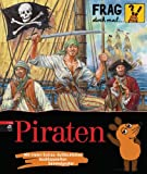 Frag doch mal ... die Maus! Piraten