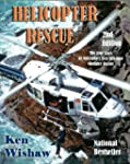 Helicopter Rescue (English Edition)