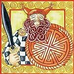 Celtic Fairy Tales | David Angus