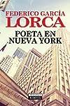 Poeta en Nueva York (ilustrado) (Span...