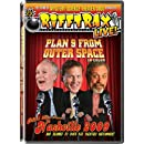 RiffTrax: Plan 9 From Outer Space LIVE! Nashville 2009 - from the stars of Mystery Science Theater 3000!
