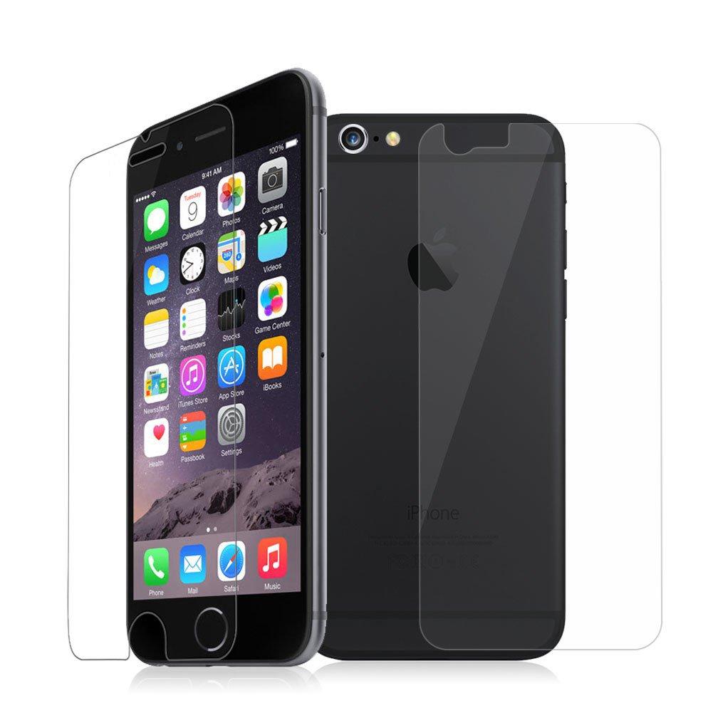 Fido Apple Iphone