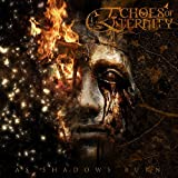 As Shadows Burn by Echoes of Eternity (2009-09-22)