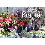 DuMonts Aromatische Kräuter 2016