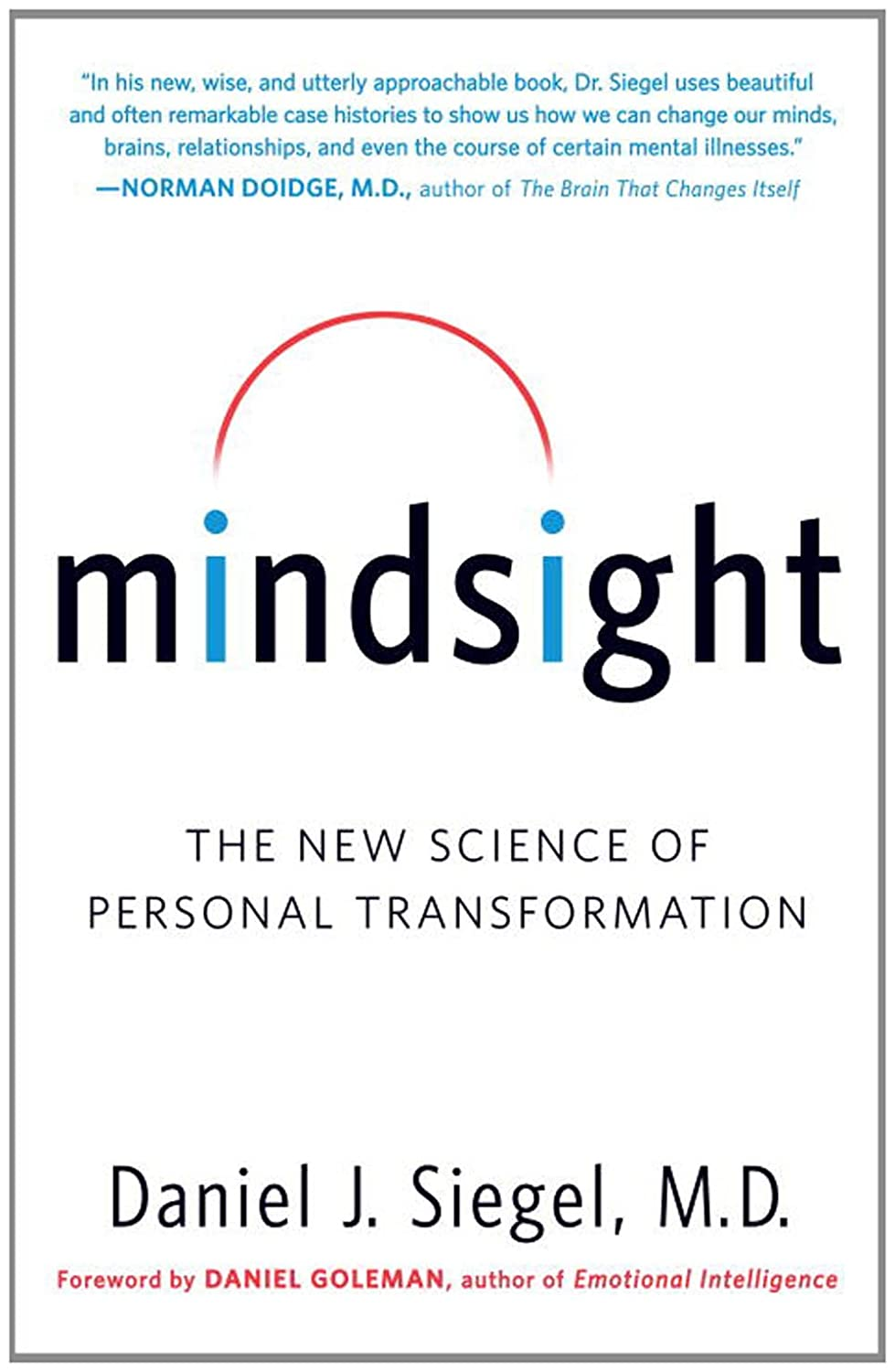 cover_MINDSIGHT