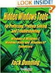 Hidden Windows Tools for Protecting,...