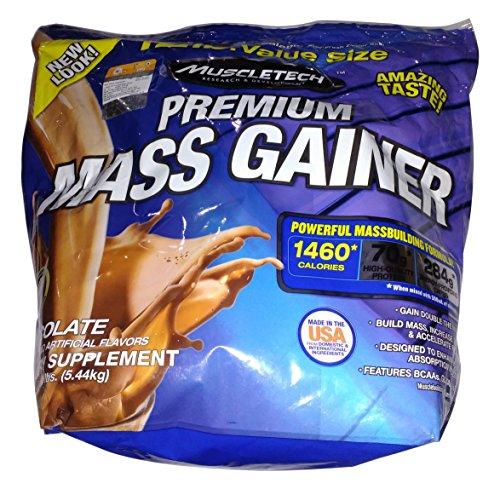 muscletech-100-premium-mass-gainer-54kg-12lb-ganador-de-peso