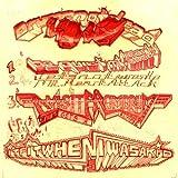 Drum's Not Dead [Vinyl]