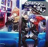 Starry☆Sky 〜in Winter〜 星的大掃除浪漫譚