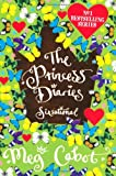 Meg Cabot The Princess Diaries: Sixsational