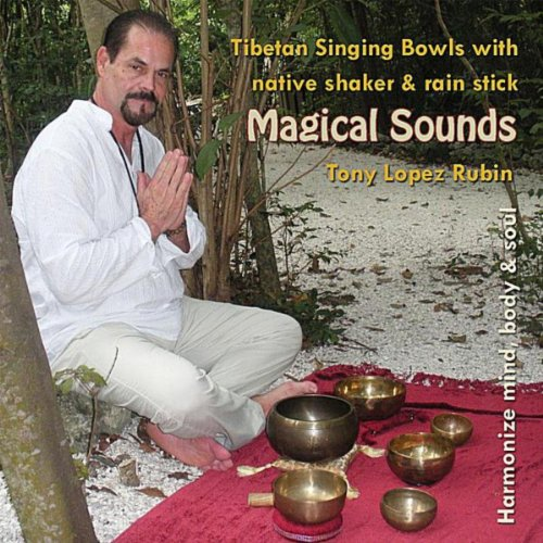 magical-sounds-tibetan-singing-bowls