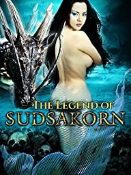 The Legend of Sudsakorn