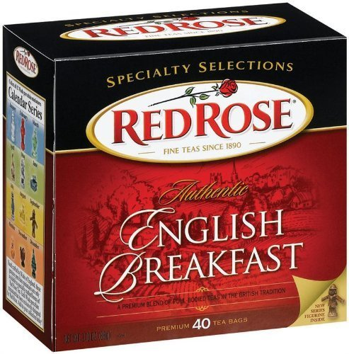 red-rose-english-breakfast-tea-40-ct-case-of-6-boxes-by-redco-foods