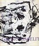 Georg Baselitz: Recent paintings (1878283227) by Baselitz, Georg