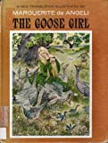 Goose Girl