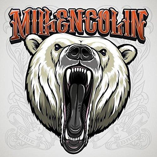 True Brew by Millencolin