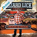 Hook and Book (Lizard Lick Towing Theme)