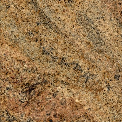 Granite Tile JUPRANA GOLD 12X12 POLISHED