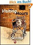 Visiting Hours (English Edition)