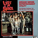Lost in Space - Arcade Series Entertainment Utility