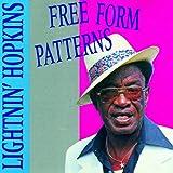 Free Form Patterns