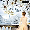 Der Engelsbaum Audiobook by Lucinda Riley Narrated by Simone Kabst