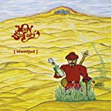 Moon Safari - Blomljud (2CDS) [Japan LTD SHM-CD] MICP-30038