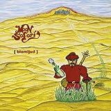 Moon Safari - Blomljud (2CDS) [Japan LTD SHM-CD] MICP-30038