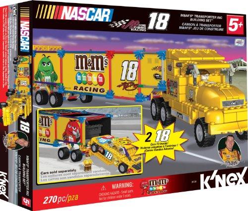 knex-nascar-building-set-18-mms-transporter-rig