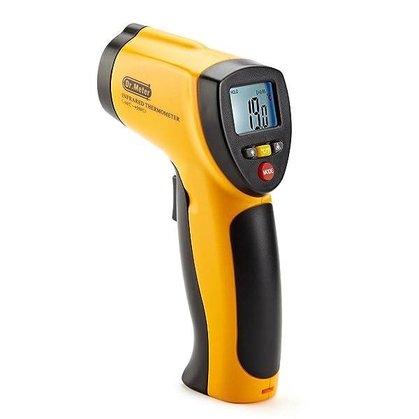 casa,fai-da-te,utensili,strumenti-di-misura,termometro,infrarossi,temperatura,dr-meter