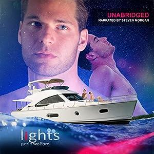 Lights Audiobook