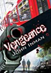Vengeance (French Edition)