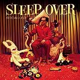 echange, troc Socalled - Sleep Over