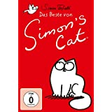 Simon's Cat Das Beste Von Simon's Cat