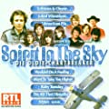 Rtl Radio - Spirit in the Sky