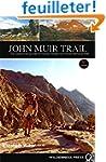 John Muir Trail: The Essential Guide...