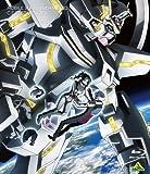 機動戦士ガンダムSEED C.E.73 -STARGAZER- [Blu-ray]