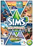 Die Sims 3: Inselparadies (Add - On)...