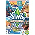 Die Sims 3: Inselparadies (Add - On) - [PC]