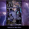 Queen of Lost Stars: Dragonblade Series/House of St. Hever Audiobook by Kathryn Le Veque Narrated by Brad Wills