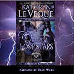 Queen of Lost Stars: Dragonblade Series/House of St. Hever | Kathryn Le Veque